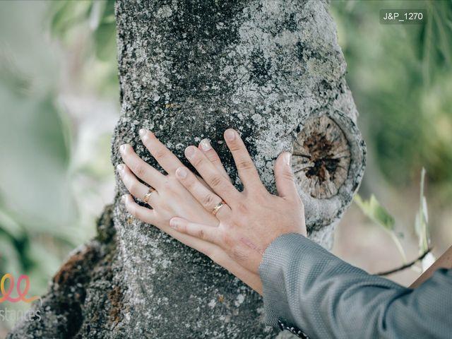 O casamento de Pedro e Juliana em Entroncamento, Entroncamento 29