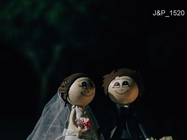 O casamento de Pedro e Juliana em Entroncamento, Entroncamento 34