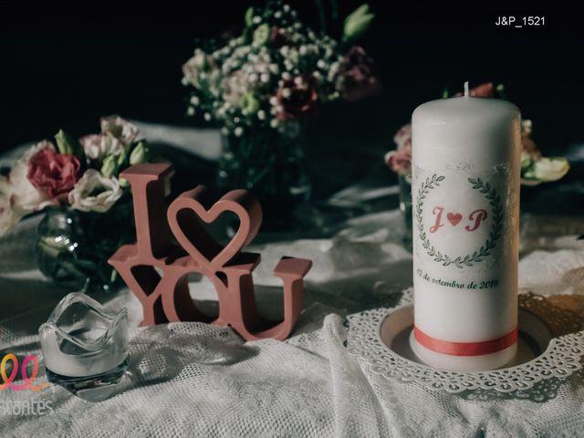 O casamento de Pedro e Juliana em Entroncamento, Entroncamento 35