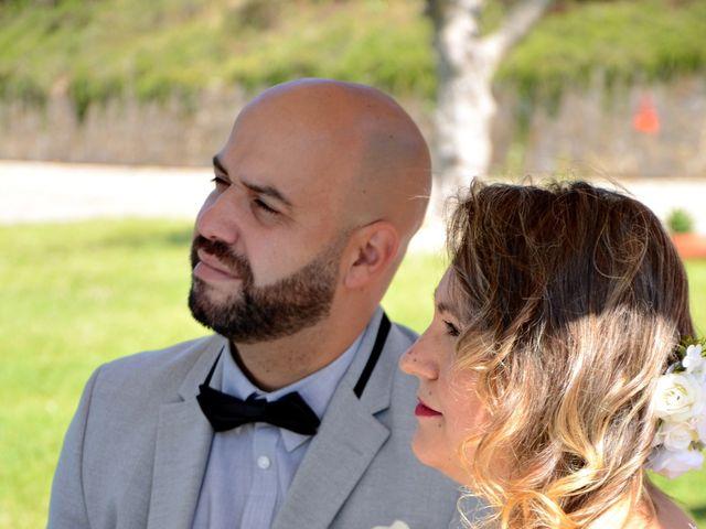 O casamento de Mário  e Sofia  em Mafra, Mafra 3