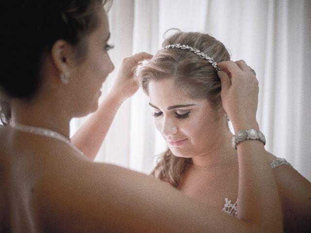 O casamento de Tiago e Patricia em Vila Nova de Gaia, Vila Nova de Gaia 12