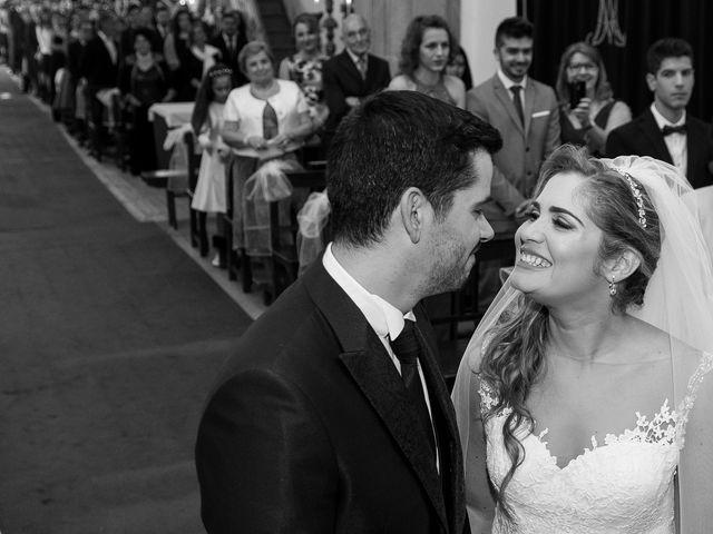 O casamento de Tiago e Patricia em Vila Nova de Gaia, Vila Nova de Gaia 21