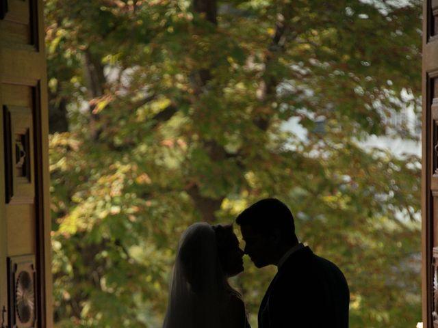 O casamento de Tiago e Patricia em Vila Nova de Gaia, Vila Nova de Gaia 23