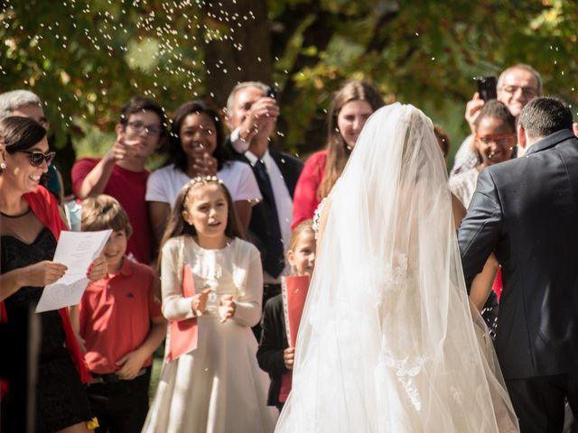 O casamento de Tiago e Patricia em Vila Nova de Gaia, Vila Nova de Gaia 24