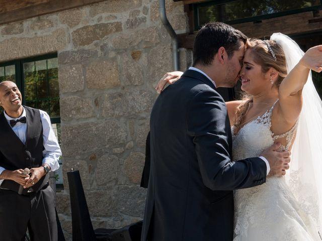 O casamento de Tiago e Patricia em Vila Nova de Gaia, Vila Nova de Gaia 28