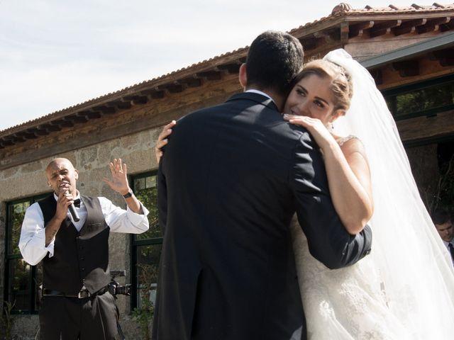 O casamento de Tiago e Patricia em Vila Nova de Gaia, Vila Nova de Gaia 29