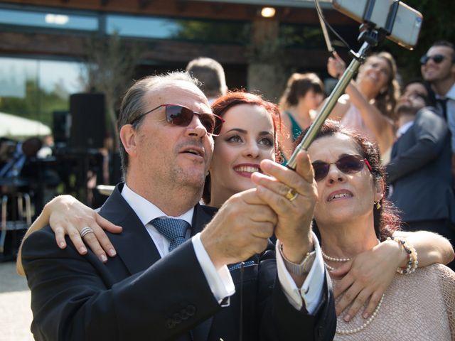 O casamento de Tiago e Patricia em Vila Nova de Gaia, Vila Nova de Gaia 30