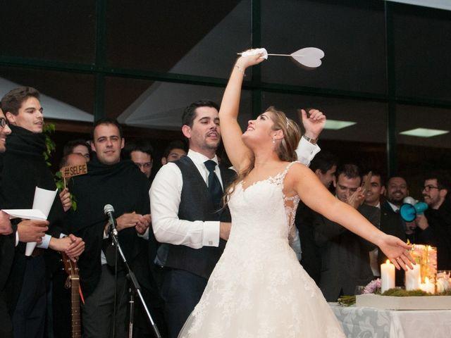 O casamento de Tiago e Patricia em Vila Nova de Gaia, Vila Nova de Gaia 41