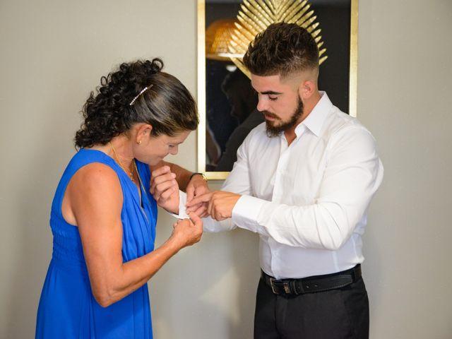 O casamento de Daniel e Patrícia em Gondomar, Gondomar 5