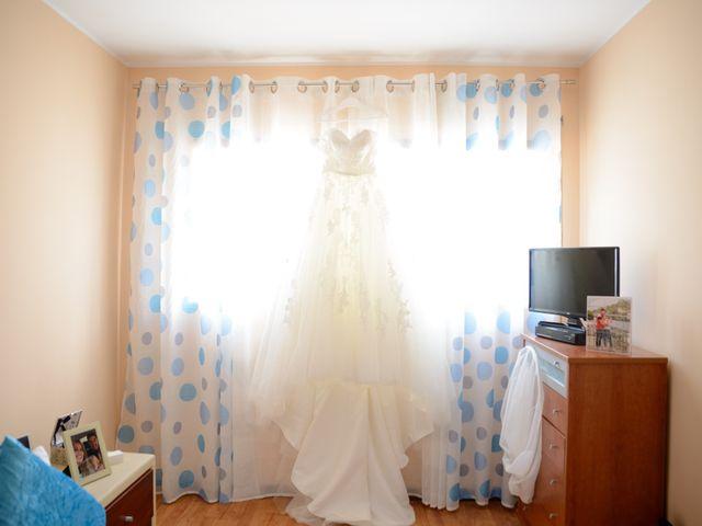 O casamento de Daniel e Patrícia em Gondomar, Gondomar 13