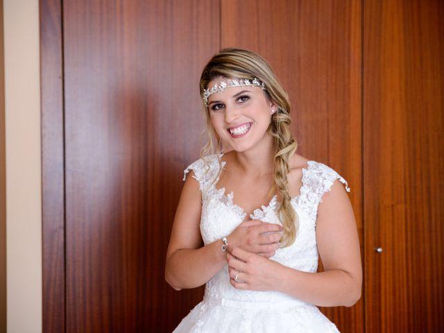 O casamento de Daniel e Patrícia em Gondomar, Gondomar 14