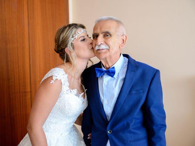 O casamento de Daniel e Patrícia em Gondomar, Gondomar 20