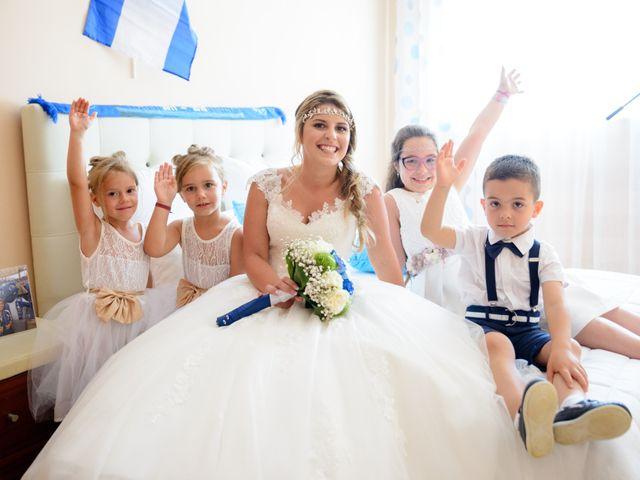 O casamento de Daniel e Patrícia em Gondomar, Gondomar 22