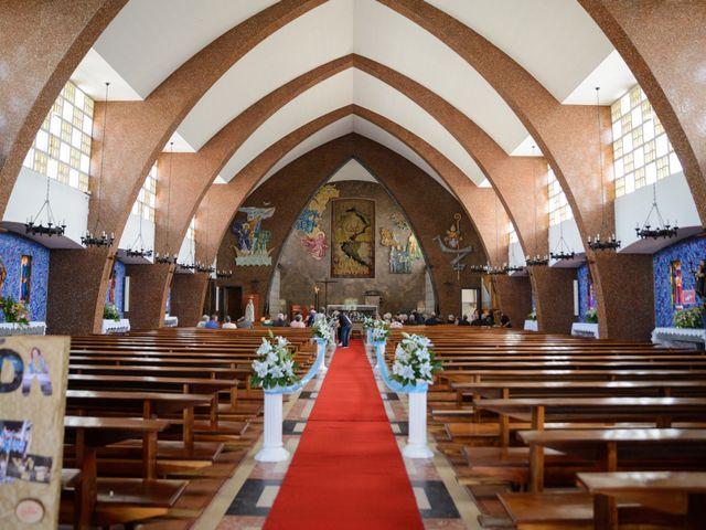 O casamento de Daniel e Patrícia em Gondomar, Gondomar 23