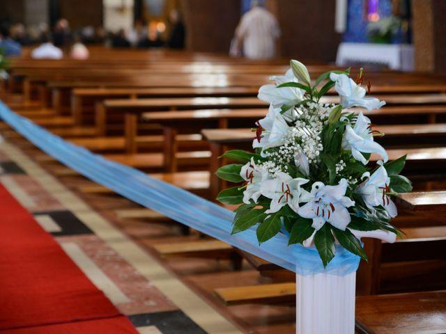 O casamento de Daniel e Patrícia em Gondomar, Gondomar 24