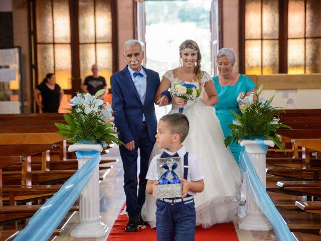 O casamento de Daniel e Patrícia em Gondomar, Gondomar 26