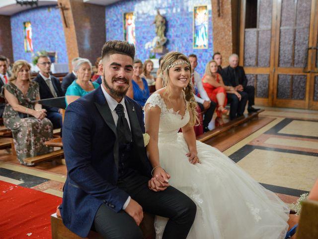 O casamento de Daniel e Patrícia em Gondomar, Gondomar 27