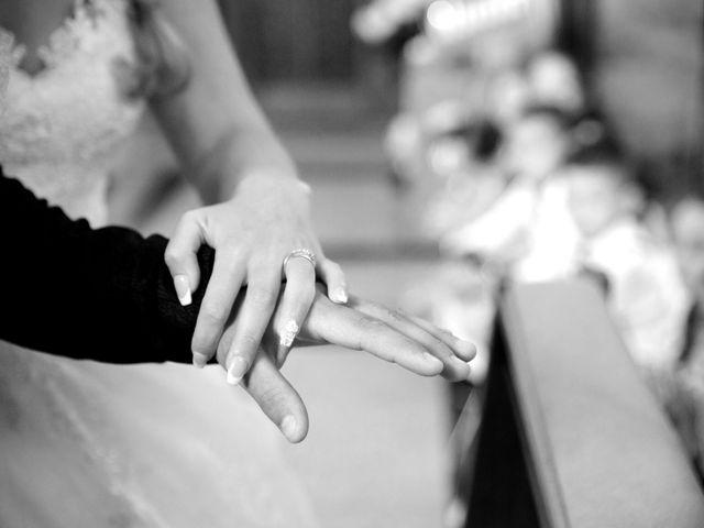 O casamento de Daniel e Patrícia em Gondomar, Gondomar 30