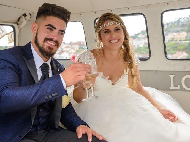 O casamento de Daniel e Patrícia em Gondomar, Gondomar 38