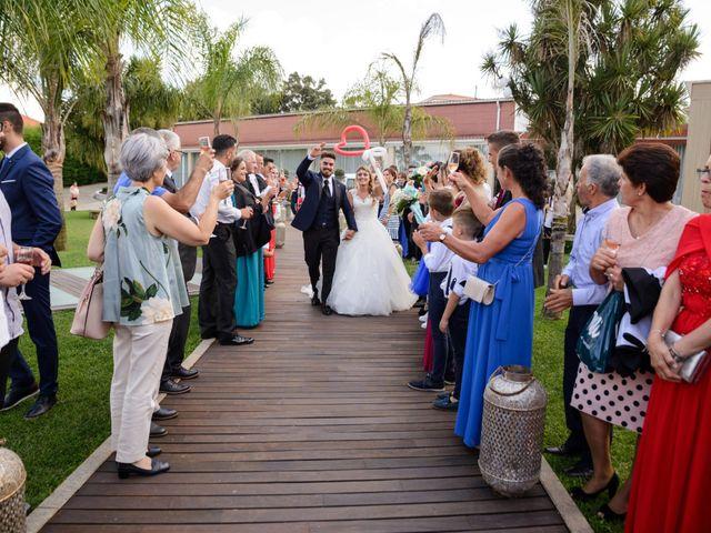 O casamento de Daniel e Patrícia em Gondomar, Gondomar 44