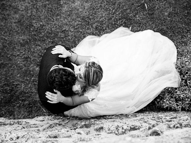 O casamento de Daniel e Patrícia em Gondomar, Gondomar 58