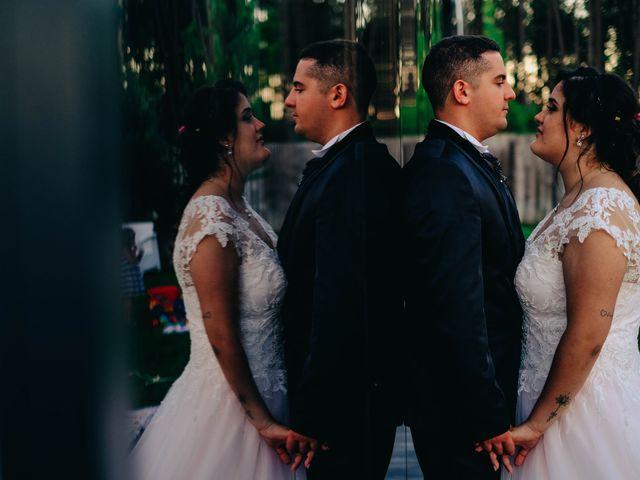 O casamento de Ivan e Rita em Pombal, Pombal 7