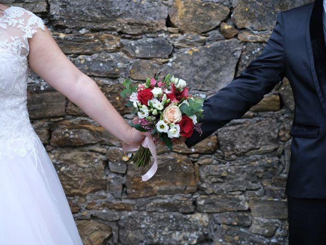 O casamento de Ivan e Rita em Pombal, Pombal 9