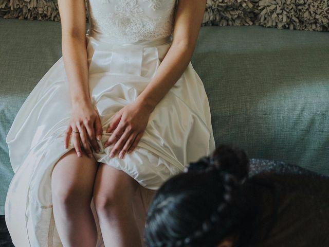O casamento de Pedro e Vanessa em Gondomar, Gondomar 10