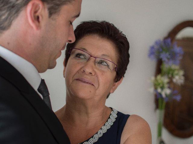 O casamento de Paulo e Sofia em Vila Nova de Gaia, Vila Nova de Gaia 6