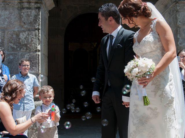 O casamento de Paulo e Sofia em Vila Nova de Gaia, Vila Nova de Gaia 1