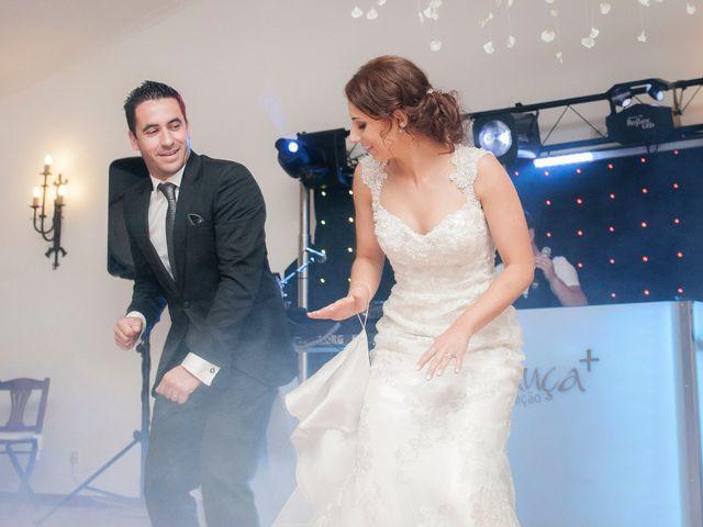O casamento de Paulo e Sofia em Vila Nova de Gaia, Vila Nova de Gaia 2