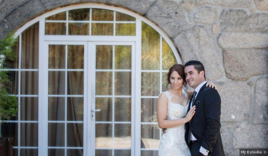 O casamento de Paulo e Sofia em Vila Nova de Gaia, Vila Nova de Gaia