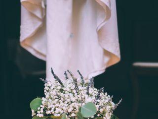 O casamento de Inês e Marcos 3