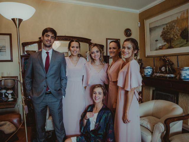 O casamento de Miguel e Laura em Ovar, Ovar 29