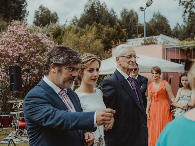 O casamento de Miguel e Laura em Ovar, Ovar 51