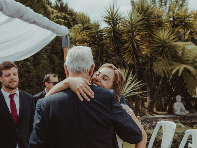 O casamento de Miguel e Laura em Ovar, Ovar 56