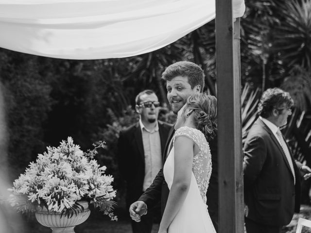 O casamento de Miguel e Laura em Ovar, Ovar 57
