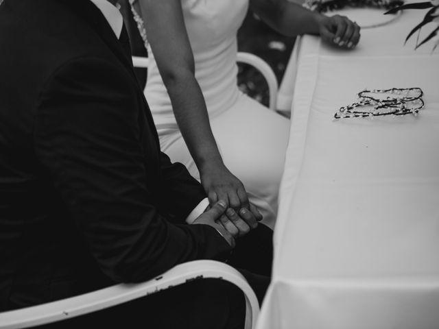 O casamento de Miguel e Laura em Ovar, Ovar 58
