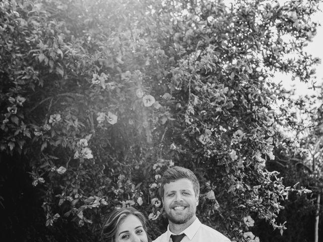O casamento de Miguel e Laura em Ovar, Ovar 74