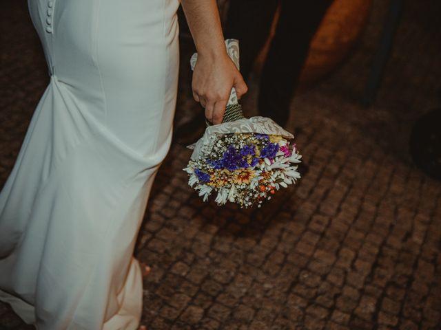 O casamento de Miguel e Laura em Ovar, Ovar 77