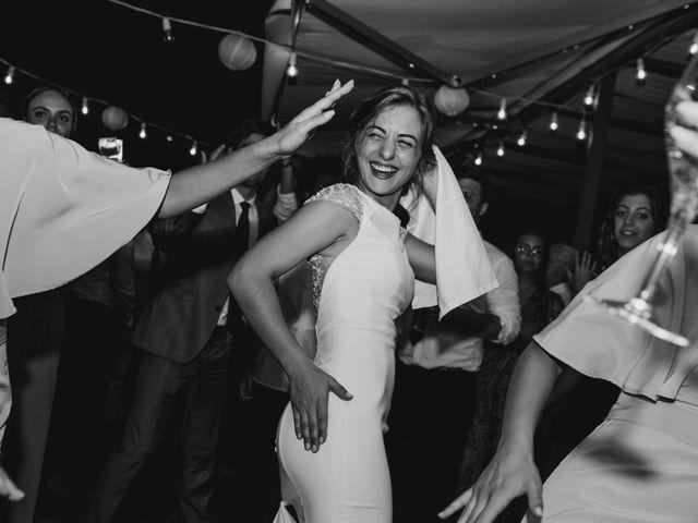 O casamento de Miguel e Laura em Ovar, Ovar 92