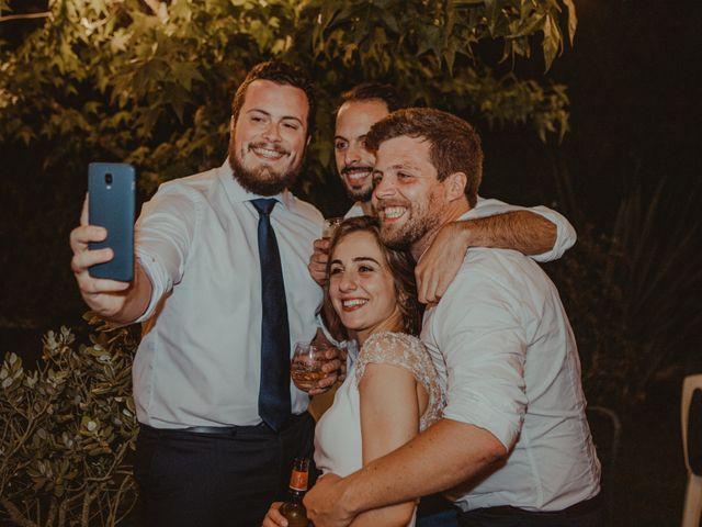 O casamento de Miguel e Laura em Ovar, Ovar 93