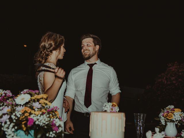 O casamento de Miguel e Laura em Ovar, Ovar 101
