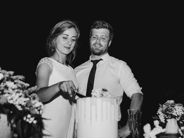 O casamento de Miguel e Laura em Ovar, Ovar 102
