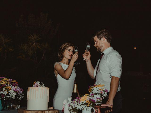 O casamento de Miguel e Laura em Ovar, Ovar 106
