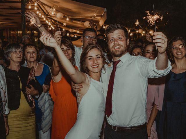 O casamento de Miguel e Laura em Ovar, Ovar 108