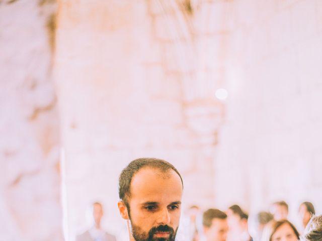 O casamento de Marcos e Inês em Lisboa, Lisboa (Concelho) 12