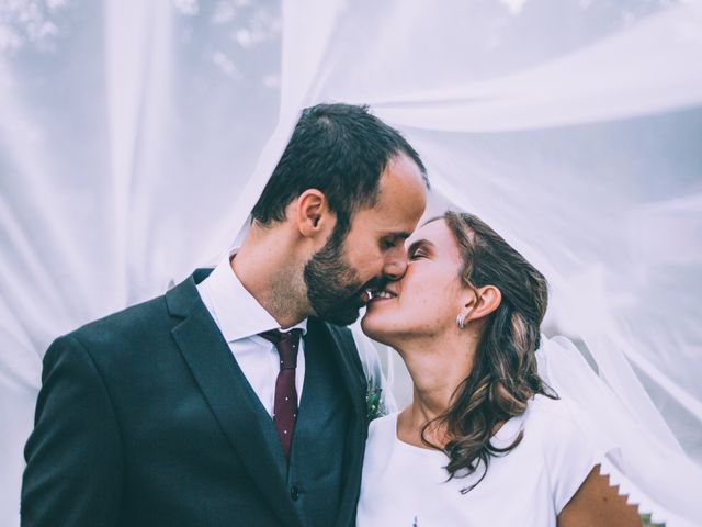 O casamento de Marcos e Inês em Lisboa, Lisboa (Concelho) 19