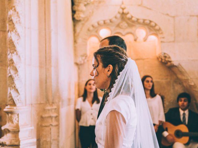 O casamento de Marcos e Inês em Lisboa, Lisboa (Concelho) 24