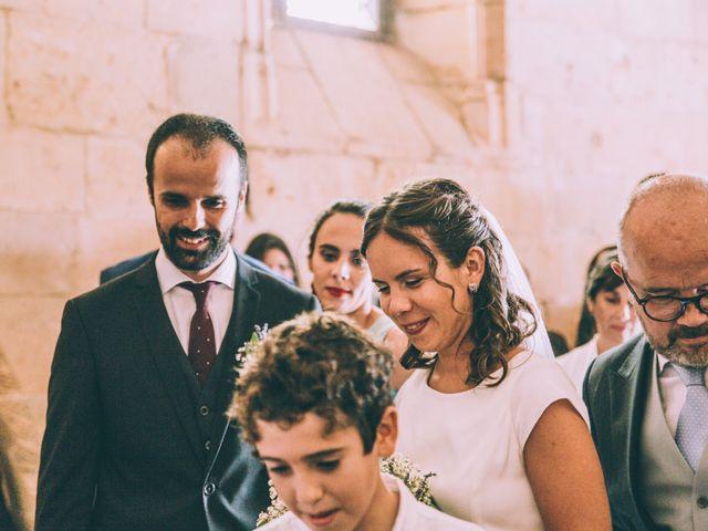 O casamento de Marcos e Inês em Lisboa, Lisboa (Concelho) 25